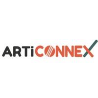articonnex logo