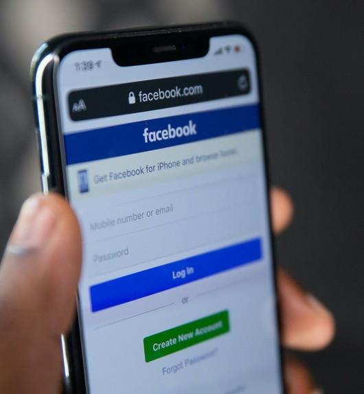 gestion communaute facebook